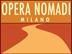 Opera Nomadi Onlus Milano