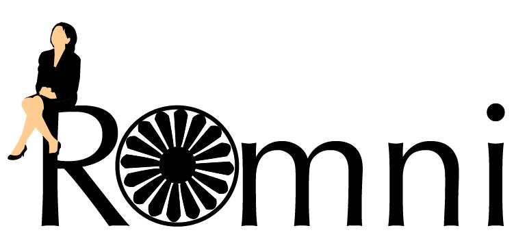 Associazione ROMNI Onlus