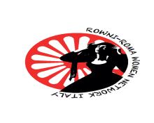 Associazione ROWNI (Roma Women Network Italy)